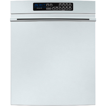 Appliance Repair Stoney Creek - Dishwasher Repair