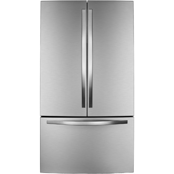 Appliance Repair Stoney Creek - Refrigerator Repair