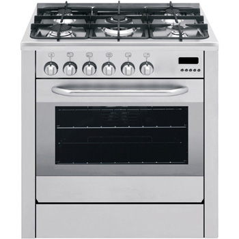 Appliance Repair Stoney Creek - Stove Repair