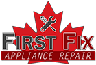 First Fix Appliance Repair Stoney Creek